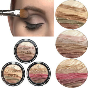 Body-Collection-Ombre-6-Baked-Eyeshadows-Compact-Makeup-Set-Palette-Eyeshadow