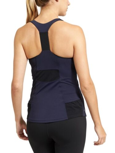 ATHLETA WOMENS 591299 ACE RACER TOP $69.00 NEW S SMALL L LARGE
