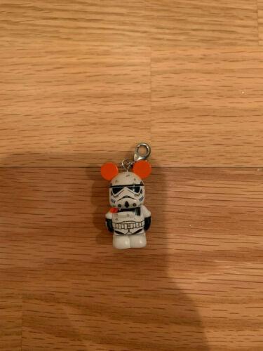 Disney Star Wars Jr Sand Trooper Series #13 Vinylmation Star Wars Troopers