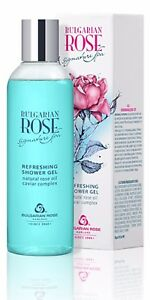 Rose-Signature-SPA-Refreshing-Shower-Gel-Regulate-Mineral-amp-Water-Balance-200-ml