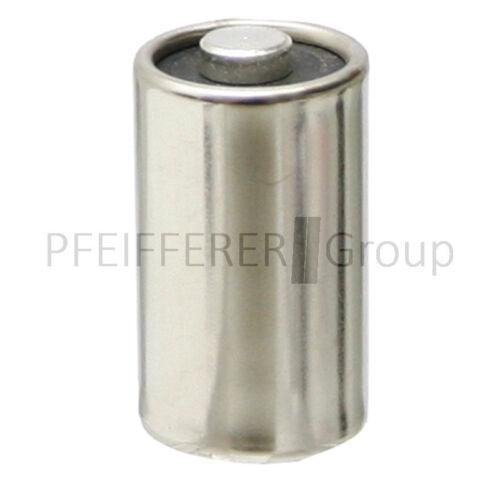 Bosch V-Nr 1237330037 Kondensator pas f
