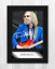 Tom-Petty-4-A4-signed-mounted-photograph-picture-poster-Choice-of-frame thumbnail 1