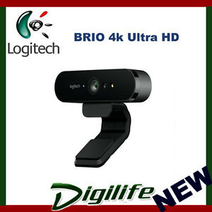 Logitech-BRIO-4k-Ultra-HD-USB-C-Webcam-with-Rightlight-3-HDR