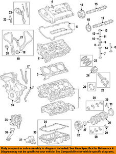 jaguar x type engine diagram jaguar oem 02 08 x type engine oil pan gasket c2s43270 ebay  oem 02 08 x type engine oil pan gasket