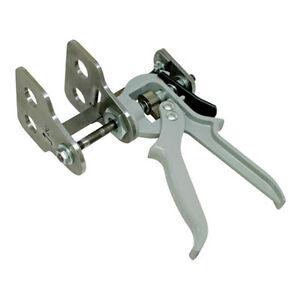 Lisle-29100-Quick-Quad-Brake-Pad-Spreader