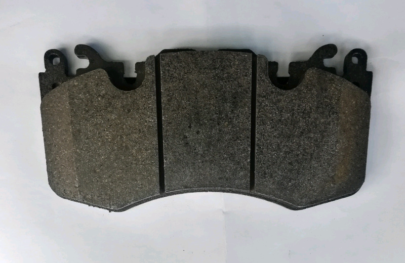 RANGE ROVER SPORT HIGH QUALITY EUROPEAN IMPORTED BRAKE PADS