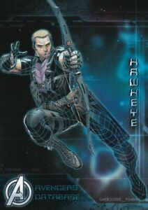 Hawkeye-2015-Marvel-Avengers-Age-de-Ultron-Cartes-a-Collectionner-Database