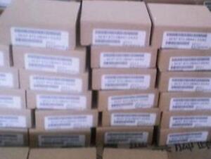 1PC-EUPEC-IGBT-Powerblock-TT60F08KBC-Used