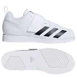 Adidas weightlifting shoes women