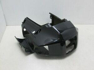 Heckverkleidung-Verkleidung-hinten-Buerzel-Kawasaki-ZX-10-ZXT00B-Tomcat-88-90