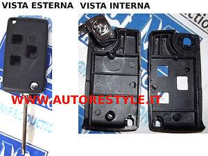 COVER-GUSCIO-PER-CHIAVE-TELECOMANDO-3-TASTI-GREATWALL-HOVER-STEED-VOLEEX