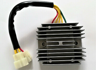 61109-A12-100 Zündspule Triton Reactor 450 Access Motor AMS 4.38 SP450