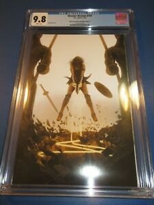 Wonder-Woman-750-Awesome-Bosslogic-Virgin-Variant-CGC-9-8-Gorgeous-Gem-Wow