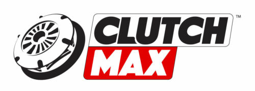 CM STAGE 3 RACING CLUTCH KIT for 2004-2014 MAZDA 3 5 i S GS GT GX 2.0L 2.3L DOHC