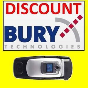 LOT-OF-10-Bury-Cradle-Sharp-GX20-GX-20-THB-System8-Take-Talk-Car-Kit-Holder