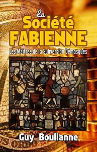 La-Societe-fabienne-par-Guy-Boulianne-copie-dedicacee