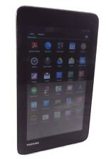 "2 X New Micro USB Charging Sync Port Toshiba Excite Go Mini 7/"" AT7-C8 Tablet USA"