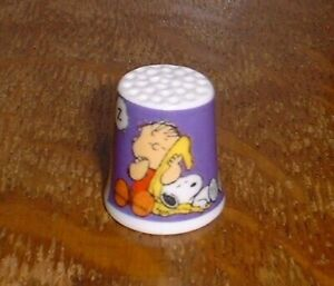 "Linus Blanket  Snoopy PEANUTS 3-1//2""  FRIDGE Magnet I LIKE NAPS Enesco"