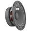 thumbnail 7 - DS18-PRO-GM6-6-5-034-Mid-Range-Loud-Speaker-480W-8-ohm-Pro-Car-Audio-Loudspeaker