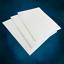 9x12-12pt-C1S-White-Presentation-Folders-quantity-300