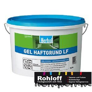 Herbol-GEL-Haftgrund-LF12-5-L-der-Haftvermittler-fuer-Roll-u-Spritzverarbeitung