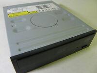 HL Data Storage GCC-4482B CD-RW/DVD-ROM IDE Combo Drive HP P/N 5188-2604