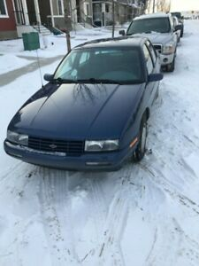 1995 Chevrolet Corsica $2000