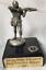 thumbnail 1 - CIA SAD Special Operations Grp Field Activities Training Black Arts 1947 Statue