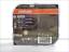 NEW-HB3-9005-OSRAM-Night-Breaker-LASER-NBL-Halogen-Headlight-Bulbs-150-DOT miniature 4