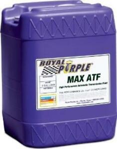 Royal-Purple-Max-ATF-High-Performance-Multi-Spec-Synthetic-Automatic-Transmis