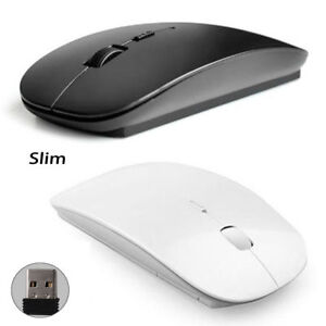 Slim-2-4GHz-Optical-Wireless-Mouse-USB-Receiver-for-Laptop-PC-Black-White