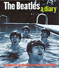 The  Beatles  Diary by Barry Miles (Paperback, 2002)