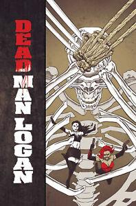 DEAD-MAN-LOGAN-5-OF-12-CVR-A-2019-Marvel-Comics-03-13-19-NM