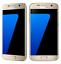 Samsung-Galaxy-S7-SM-G930F-32GB-Unlocked-Android-5-1-034-3G-4G-LTE-12MP-Smartphone thumbnail 20