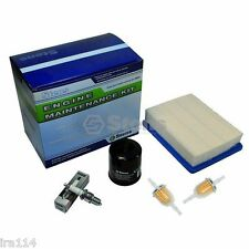 STENS #785-675 Engine Maintenance Tune Up Kit fit Club Car DS 4 Cycle Golf Carts