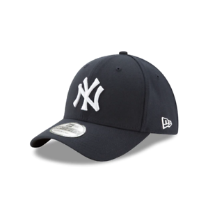 New Era 39Thirty New York Yankees GAME