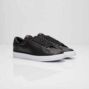 Nike Women's Zoom TENNIS CLASSIC AC/fgmtUK 5.5 EUR 39 NUOVO 864295 113