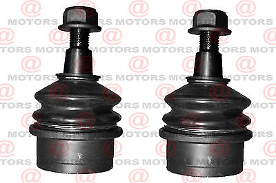 For Jeep Commander 2006-2010 Front Left Right Lower Suspension Ball Joints New
