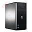 DELL-Desktop-Tower-PC-Intel-Quad-Core-CPU-1-To-HD-8-Go-RAM-Wi-Fi-Windows-10-17-034-TFT miniature 2