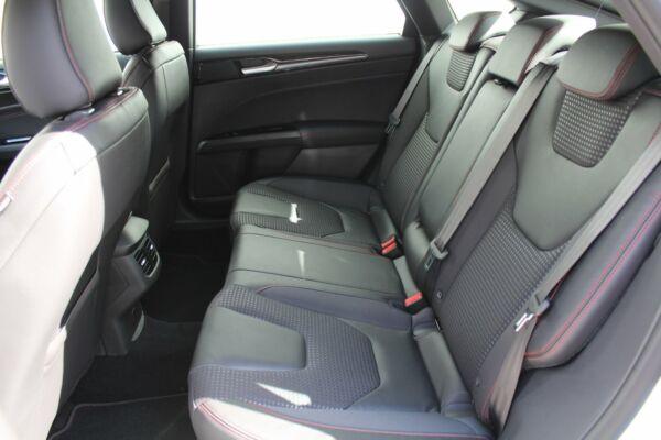Ford Mondeo 1,5 EcoBoost ST-Line aut. - billede 4