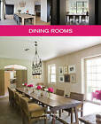 Dining Rooms by Wim Pauwels (Paperback, 2010)