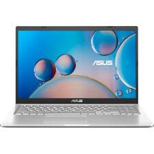 Notebook Asus F515JP-EJ028T 15,6'' Core i7 RAM 8GB SSD 256GB 90NB0SS2-M00380