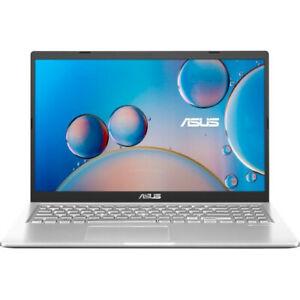 Notebook-Asus-F515JP-EJ028T-15-6-039-039-Core-i7-RAM-8GB-SSD-256GB-90NB0SS2-M00380