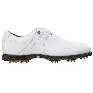 Footjoy Classic Golf Shoes Uk