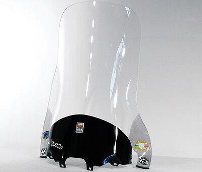 Attento Parabrezza Isotta Joy Ride Euro 2009 Sc3608