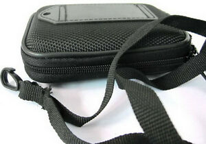 Camera-Case-for-Canon-powershot-A2300-A2200-A3300-A3200-A2400-A2500-A2600-A3500