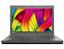 "miniature 1 - Lenovo ThinkPad t450 Intel i5 2.3ghz 4 Go 500 Go 14"" 1600x900 Webcam win10pro x01"