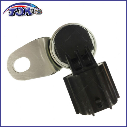 Engine Variable Valve Timing Solenoid Intake Exhaust For GM Buick Cadillac Chevy