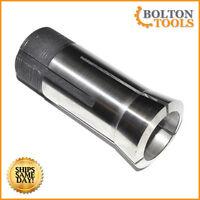 Bolton Tools B0301049 Collet 5c-25/32