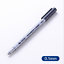 1pcs-Brush-Markers-Pen-Different-Size-Pigment-Liner-Triangular-Fineliner-Pens thumbnail 5